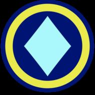 CRUSADERFOX9