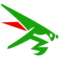 InfernalFirefly