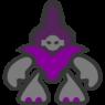 KingOfTheFlood9
