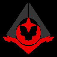 UniformBreak304