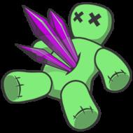 CronusVibes
