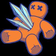 LuckyTomahawk65