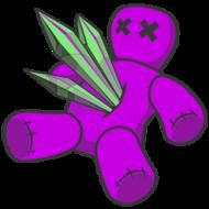 LimyMage918