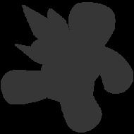westerleysumo