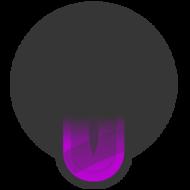 OGGangster1234