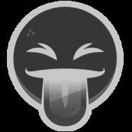 GhostNoteZ0