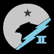 AtlasManuel