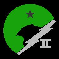 RisingDarkstar