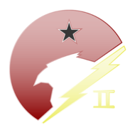 AlfaSpectral