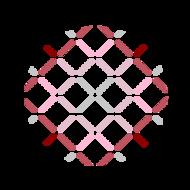 ZEUS8330