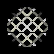 Nikelcadmion