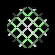 Ozymandias5802
