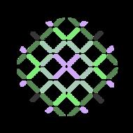 DarthMythoclast
