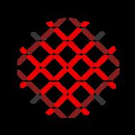 KuroHinotori307