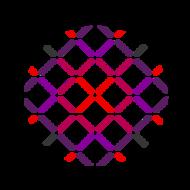 DJRC7