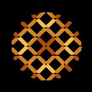 EmpyreanMule86