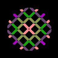 FaverBoss3228