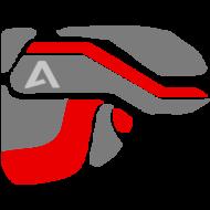 alma99991