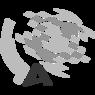 Veysaur