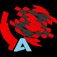 AlphaWolfRaider
