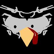 DuskNebula