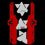 CRITIUSFENIX