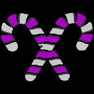 XxKrysticexX