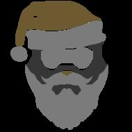 OutlawMazer