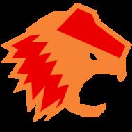 OrangeDragon18