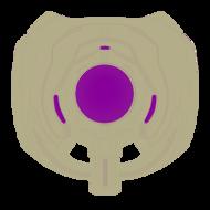 eennzzoo18