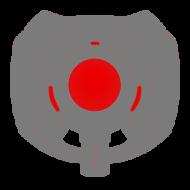 GrayishPoppy210