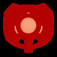 Ryuu97