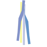alopereira