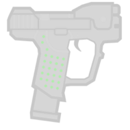 Bionicle909