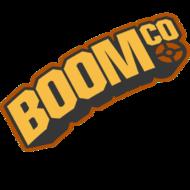 BoomBroBubba