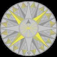 TimeDipper