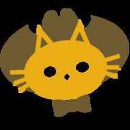 FOXXWELL