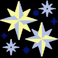 SnowShepard117