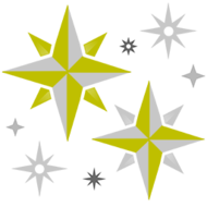 XXFireStar071XX