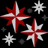 Darkstar0411