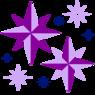 LavenderStar226