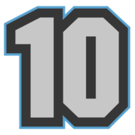 KELPIE10