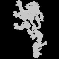 kiwininja332