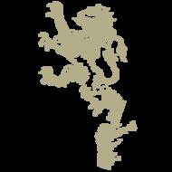 Caprakan