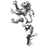 Sasquatch1366