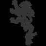 Apolari