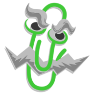 JUULogy