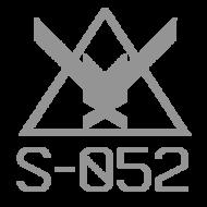 aztec3p
