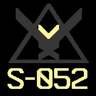GrimReaper9447