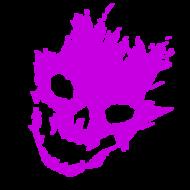GhoulDark93